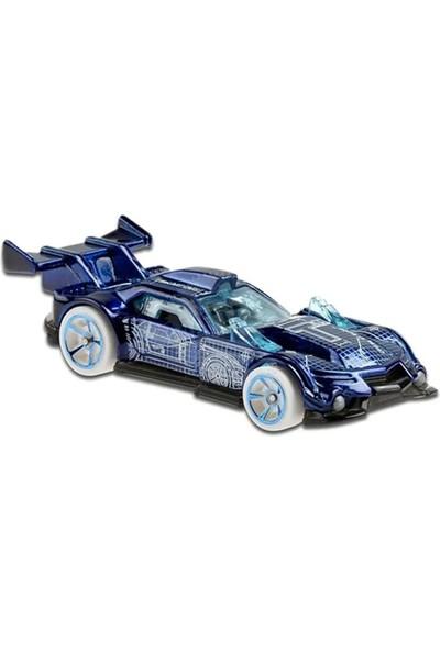 Hotwheels Hot Wheels Hw Art Cars Gt Hunter