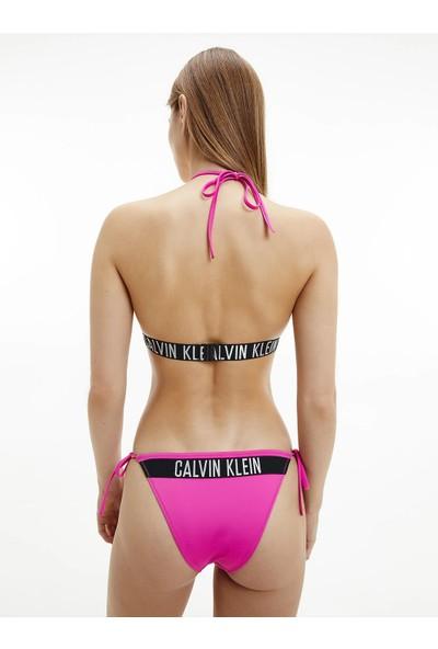 Calvın Kleın Kadın Bikini Üstü KW0KW01224-T08