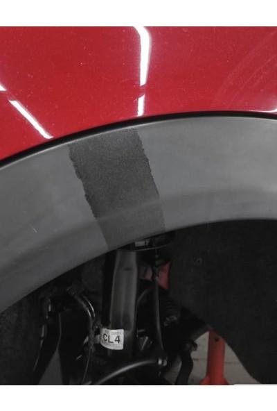 Formula X Formulax Plastik Renk Onarıcı & Yenileyici (Kalıcı Onarım Yapan Formül)