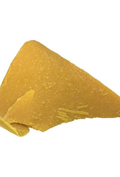 Gold Bee Doğal Bal Mumu Külçe (100 Gr)