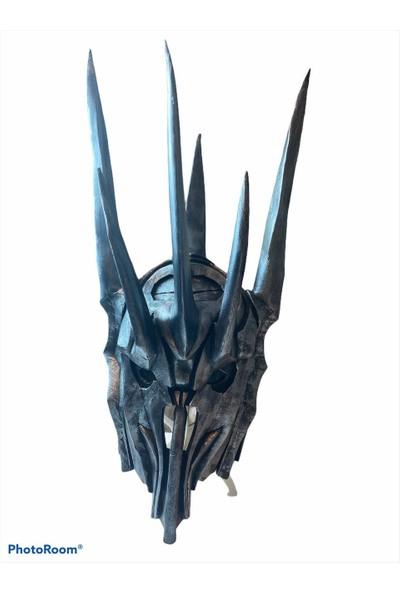 HMD Sauron Maske