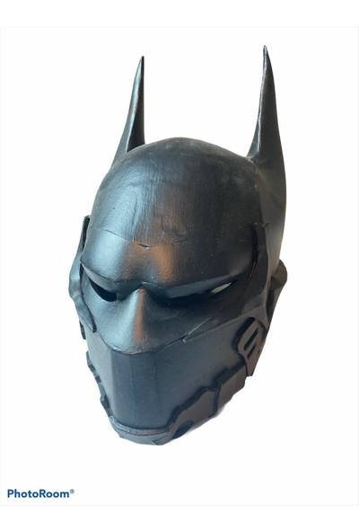 HMD Batman Beyond Maske