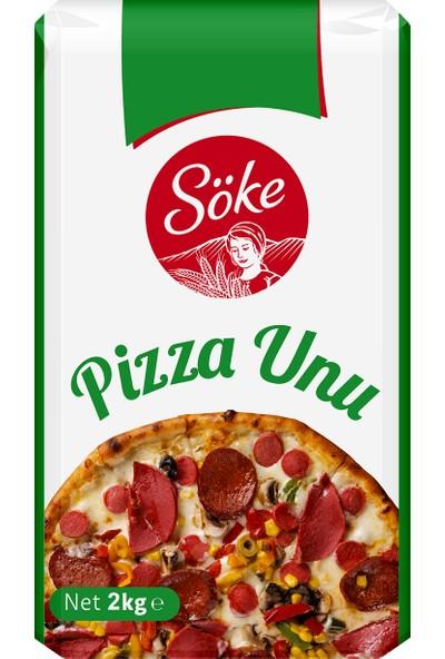 Pizza Unu - 2 kg
