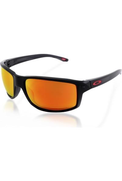 Oakley Gibston 9449-0560 Kadın Güneş Gözlüğü