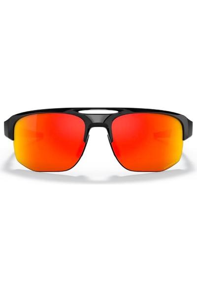 Oakley Mercenary 9424 Kadın Güneş Gözlüğü