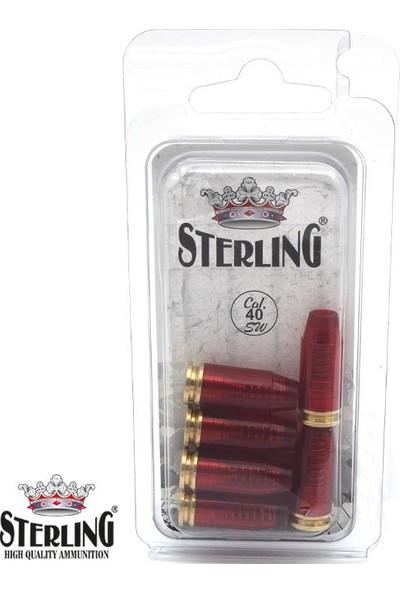 Sterling Tetik Düşürücü Cal .40SW (1/6)