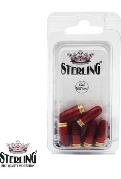 Sterling Tetik Düşürücü Cal .9sh (1/6)