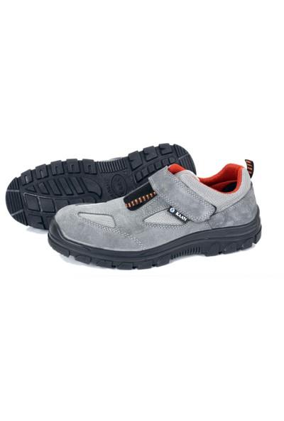 Kaan Iş Ayakkabısı 45 Numara