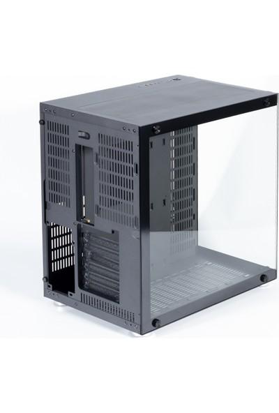 Rush Pyrex RCA955 Oyuncu Bilgisayar Kasası