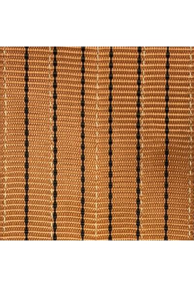 Polyester Gözlü Sapan 6ton 5mt