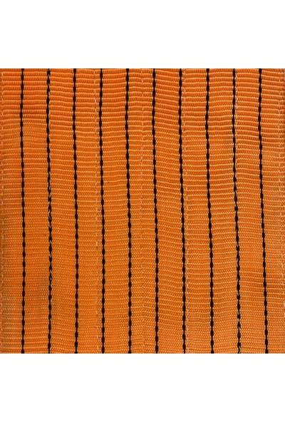 Polyester Gözlü Sapan 10TON 4mt