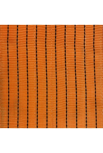 Polyester Gözlü Sapan 10TON 6mt