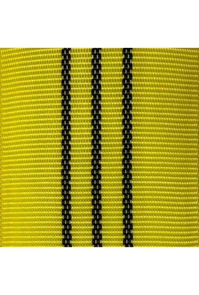 Polyester Sonsuz Sapan 3ton 2mt