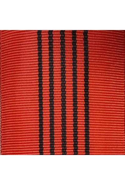 Polyester Sonsuz Sapan 5ton 6mt