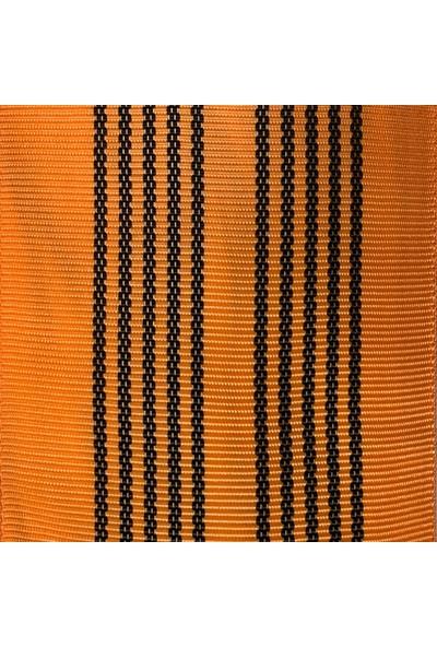 Polyester Sonsuz Sapan 10TON 8mt