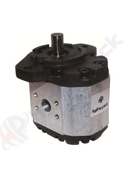 Hydro-Pack Hyster Forklift Pompası - 1367711