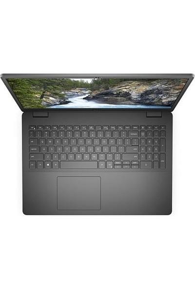 """Dell Vostro 3500 Intel Core I5 1135G7 16GB 512GB SSD MX330 Windows 10 Home 15.6"""" Fhd Taşınabilir Bilgisayar FB35F85NA13"""