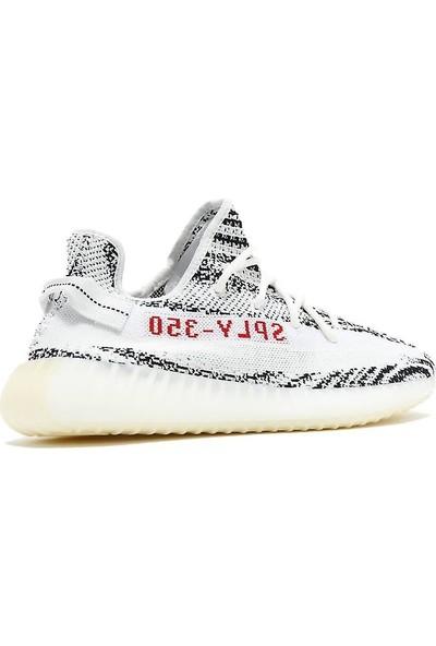 Yuki Zebra Spor Ayakkabı (Yurt Dışından)