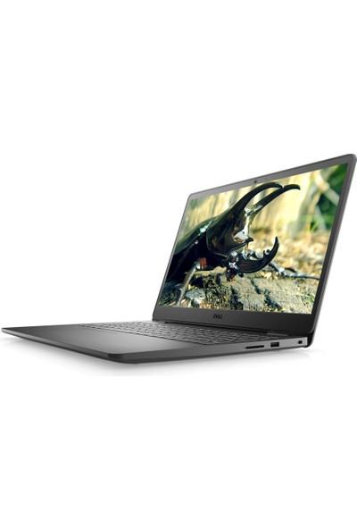 """Dell Vostro 3500 Intel Core I5 1135G7 16GB 512GB SSD Windows 10 Pro 15.6"""" FHD Taşınabilir Bilgisayar FB115F82N25"""