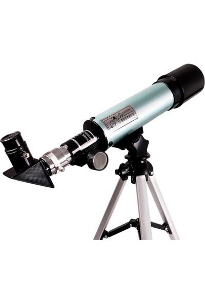 Cmjs Giriş Seviyesi Teleskop (Yurt Dışından)