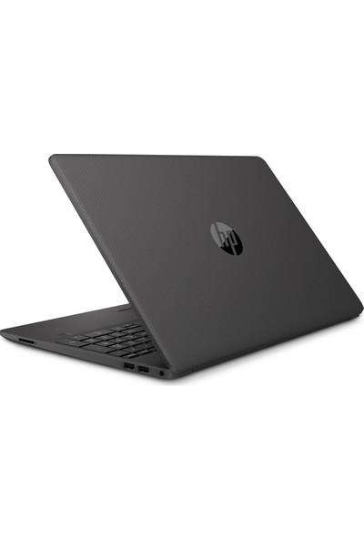 """HP 250 G8 Intel Core i5 1135G7 8GB 256GB SSD Windows 10 Pro 15.6"""" FHD Taşınabilir Bilgisayar 34N98ES"""