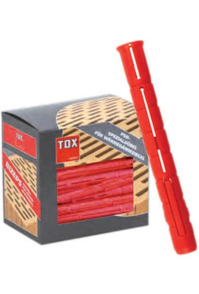 Tox 12X90 Psd-Sl Paralel Roket Dübeli (009 100 19) 25 Adet