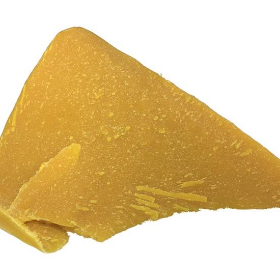 Gold Bee Doğal Bal Mumu Külçe (1000 Gr)