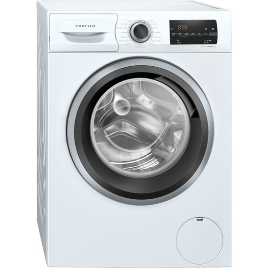 Profilo CMU12T90TR 9 kg 1200 Devir Çamaşır Makinesi