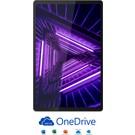 """Lenovo Tab M10 Fhd Plus ZA6H0015TR 4 GB 64 GB 10.3"""" Tablet + MICROSOFT365 QQ2-00006 Bireysel Abonelik 1 Yıl"""