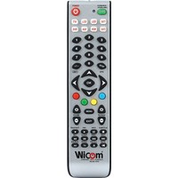 Wicom 8 In1 Evrensel Akıllı Kumanda