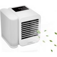 Microhoo Taşınabilir Ultra Hava Soğutucu