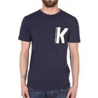 Karl Lagerfeld Beachwear T-Shirt