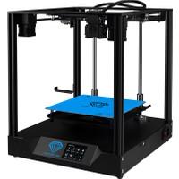 Two Trees Sapphire Pro Corexy 3D Yazıcı (Yurt Dışından)