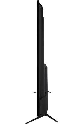 """Vestel 65U9510 65"""" 164 Ekran Uydu Alıcılı 4K Smart LED TV"""