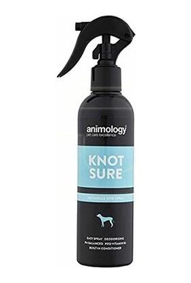 Animology Knot Sure Detangle Kıtık Açıcı Köpek Spreyi 250 ml