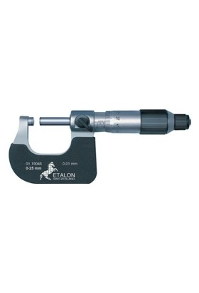 Tresna Mekanik Mikrometre 25-50MM