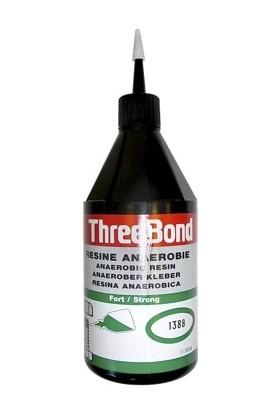 Threebond 1388 250 ml