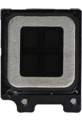 Full Destek Samsung Galaxy S10 (SM-G973F) A++ Iç Kulaklık