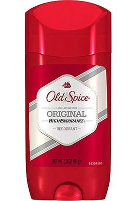 Old Spice H/e Deodorant 85 gr
