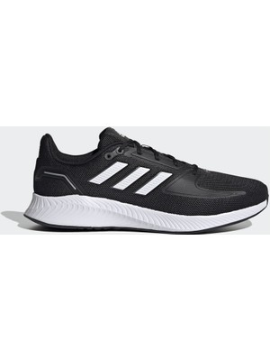 adidas Runfalcon 2.0 Erkek Koşu Ayakkabısı FY5943