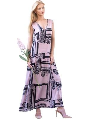 Şeilamia Celine Elbise