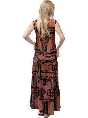 Şeilamia Celine Elbise Mix