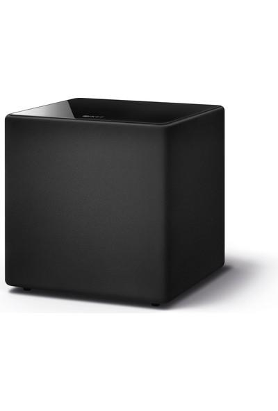 Kef Kube 12B Home Audio Aktif Subwoofer Hoparlör
