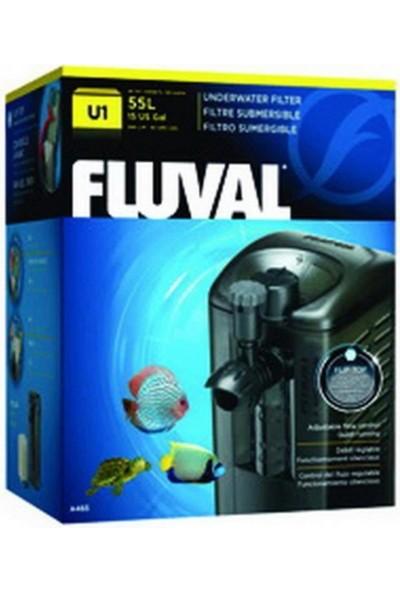Fluval U1 Iç Filtre 45 Litre Akvaryum Için