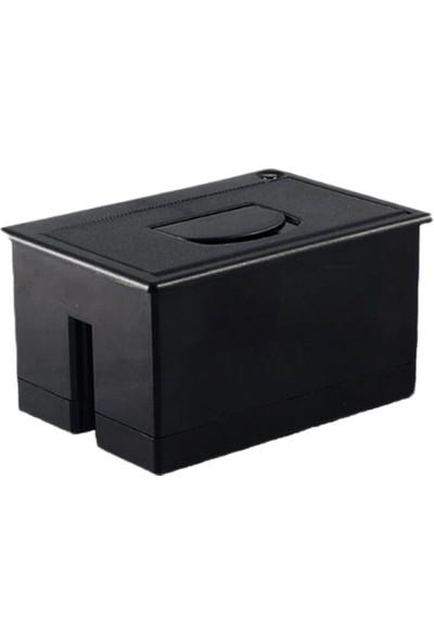 Mini Termal Makbuz Yazıcısı 58MM Ttl