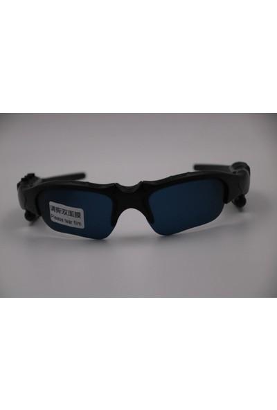Sw Future Kulaklıklı Güneş Gözlüğü (Yurt Dışından)