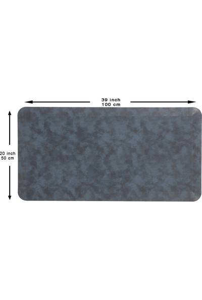 MUHİCO Comfort Mat