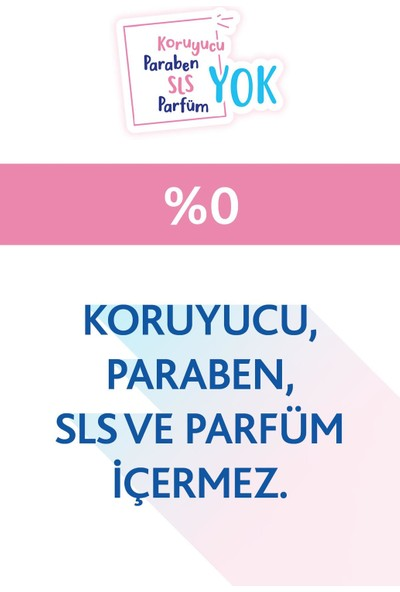 Bepanthol Baby Pişik Önleyici Merhem 100 gr + Pembe & Mavi Diş Kaşıyıcı