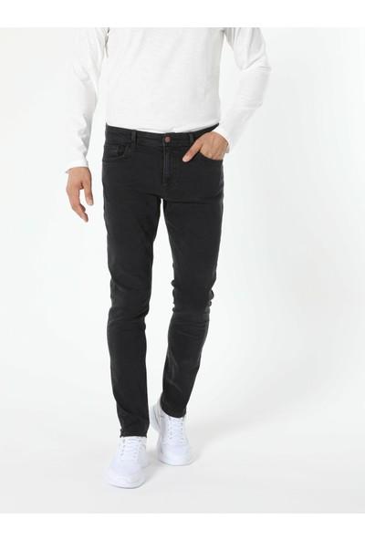 Colin's Denım Erkek Pantolon