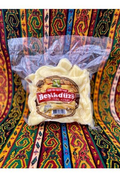Beşikdüzü Telli Peyniri 500 gr